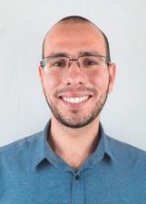 Candidato Vitor Oliveira 5099