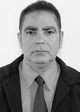 Candidato Waldir Quintino 2809
