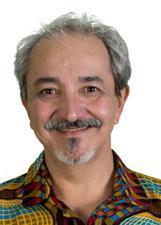 Candidato Wellington Nogueira 1808