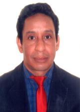 Candidato Willians Rocha - Ze Bonitinho 3652