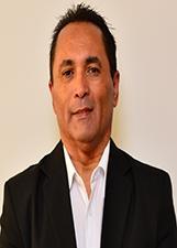 Candidato Wyllian Barbosa 9065