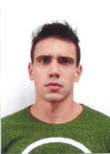 Candidato Yves Carbinatti 2300