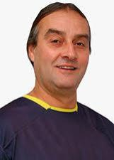 Candidato Zé Alexandre 4313