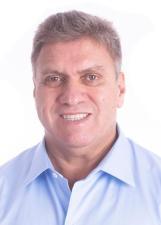 Candidato Zé Luiz 7799