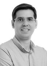 Candidato Zé Luiz Queiroz 4525