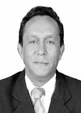 Candidato Zezinho Cabelereiro 5188