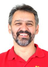Candidato Edson Dorta 29