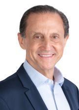 Candidato Paulo Skaf 15