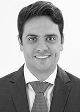 Candidato Rodrigo Tavares 28