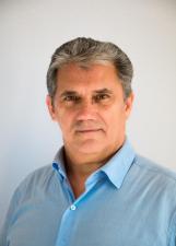 Candidato Toninho Ferreira 16
