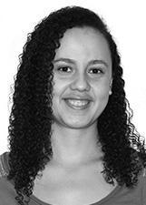 Candidato Ariana Gonçalves 16