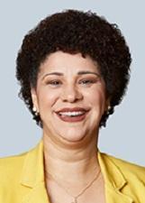 Candidato Gleides Sodre 12