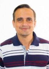 Candidato Marcio Roberto 29