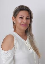 Candidato Acacia 33500