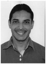 Candidato Adelson Barreto Filho 22123