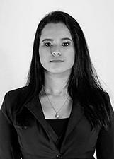 Candidato Aline Souza 17900