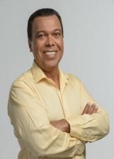 Candidato Almeida Junior 43210