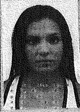 Candidato Angélica Pacheco 25251