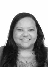 Candidato Anita Silva 54123