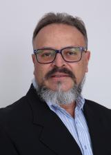 Candidato Beto Teixeira 33000