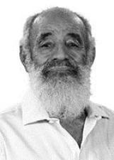 Candidato Bin Laden 40300