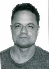 Candidato Capitão Samuel 20123