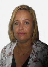 Candidato Cida 50336