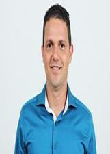 Candidato David Boaventura Dede 43333