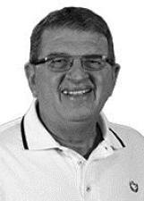 Candidato Dr. Carlos Magno 40000