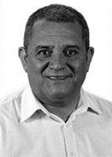 Candidato Dr. Givaldo Campos 12333