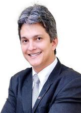 Candidato Dr Samuel Carvalho 23456