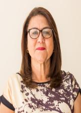 Candidato Drª Teresa Neuma 18129
