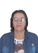 Candidato Dra Luiza Rolinha 36789