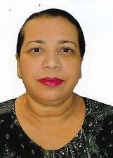 Candidato Emilia Boto 51333
