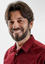 Candidato Esmeraldo Leal 13000