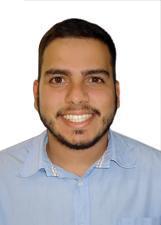 Candidato Felipe Oliveira 11111