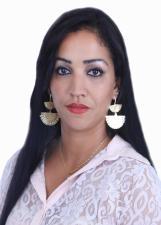 Candidato Flavia Duarte 33220