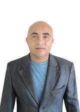 Candidato Genival do Bugio 70123