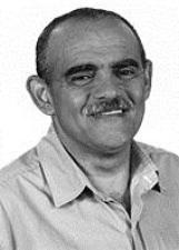 Candidato Gilvan Alves 40221