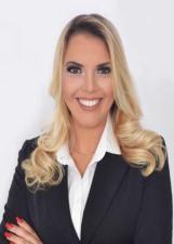 Candidato Ingrid Bitencourt 17070