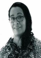 Candidato Irmã Jacira 20113