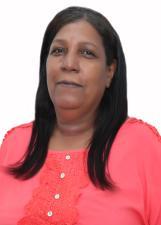 Candidato Ivalda de Téo 33445