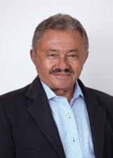 Candidato Ivan Machado 33444