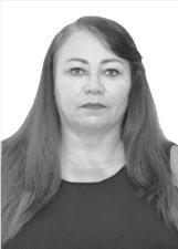 Candidato Jelvanice Barros 77555