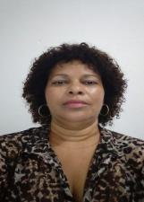Candidato Jerusa Santana 18200