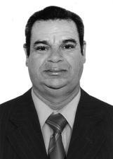 Candidato Joeliton Feitosa 13270