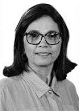 Candidato Joelma Rolemberg 40400