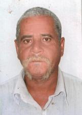 Candidato Jorge Luiz Pé de Bolo 21222