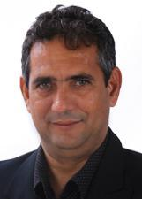 Candidato Julio Duarte 17888
