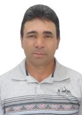 Candidato Louro Carpinteiro 28333